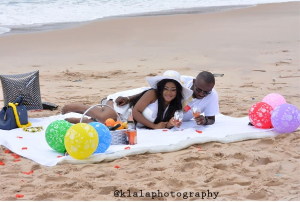 LoveweddingsNG Adeola and Oluwatosin Pre Wedding Klala Photography33