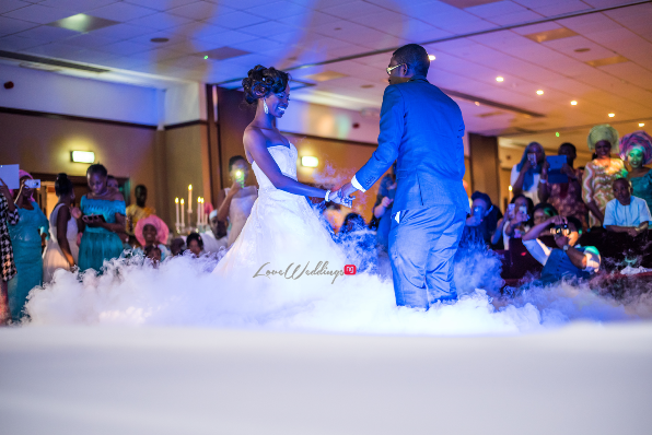 LoveweddingsNG Dr and Baby Zaga White Wedding15