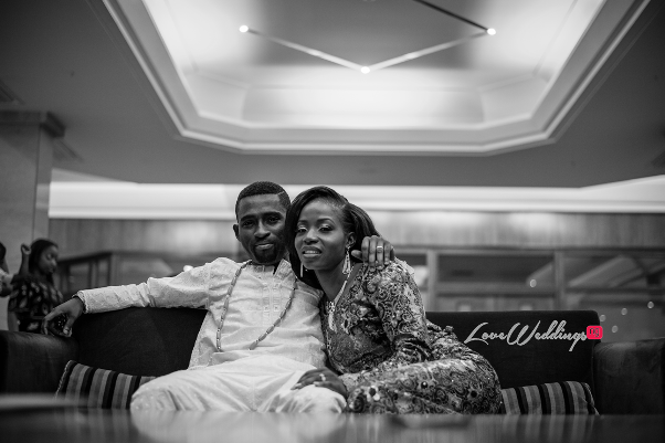LoveweddingsNG Dr and Baby Zaga White Wedding21