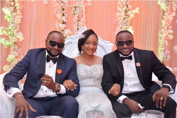 LoveweddingsNG Frances and Desmond Wedding Klala Photography