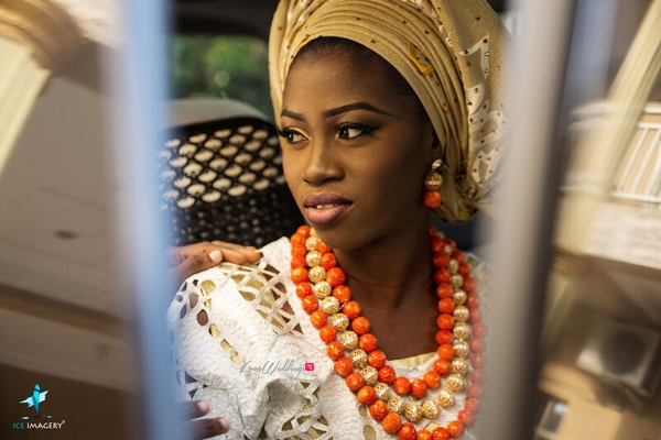 LoveweddingsNG Iyanu and Femi Traditional Wedding Ice Imagery15