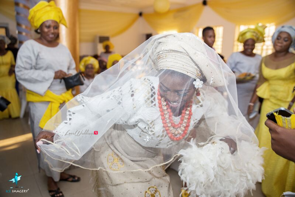 LoveweddingsNG Iyanu and Femi Traditional Wedding Ice Imagery16