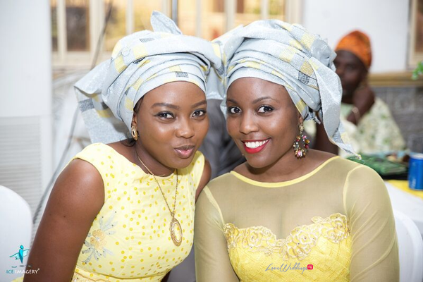 LoveweddingsNG Iyanu and Femi Traditional Wedding Ice Imagery25