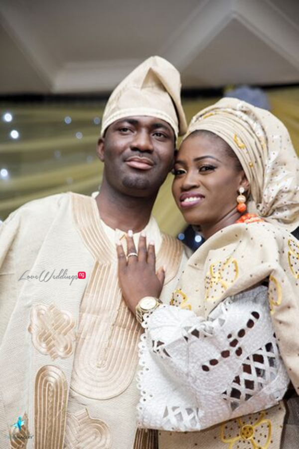 LoveweddingsNG Iyanu and Femi Traditional Wedding Ice Imagery27