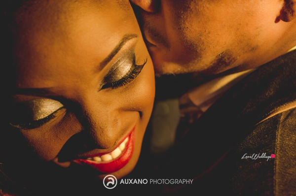 LoveweddingsNG Prewedding - Ikeoluwa & Seyi Auxano Photography10
