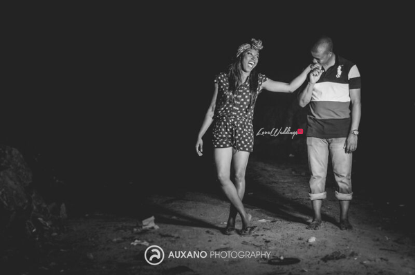 LoveweddingsNG Prewedding - Ikeoluwa & Seyi Auxano Photography20