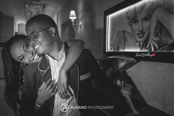 LoveweddingsNG Prewedding - Ikeoluwa & Seyi Auxano Photography21