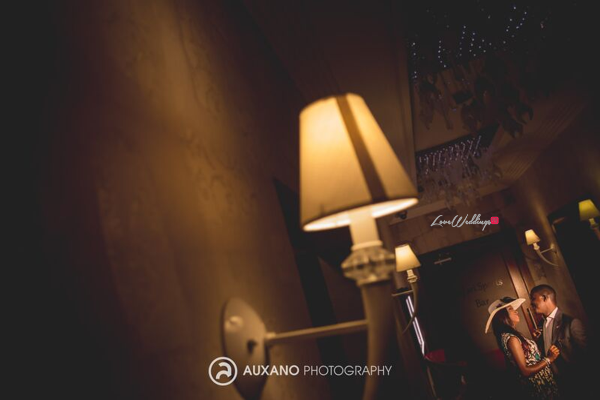 LoveweddingsNG Prewedding - Ikeoluwa & Seyi Auxano Photography22