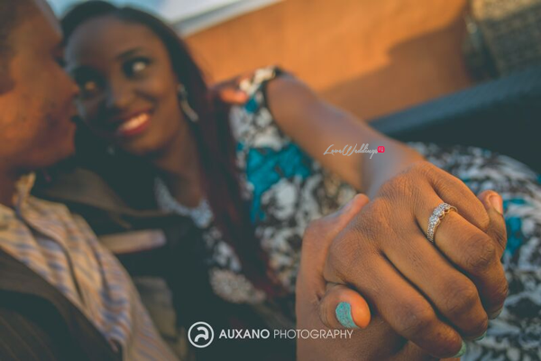 LoveweddingsNG Prewedding - Ikeoluwa & Seyi Auxano Photography28