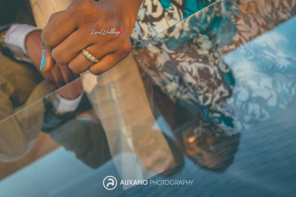 LoveweddingsNG Prewedding - Ikeoluwa & Seyi Auxano Photography29