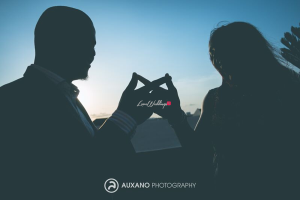 LoveweddingsNG Prewedding - Ikeoluwa & Seyi Auxano Photography30
