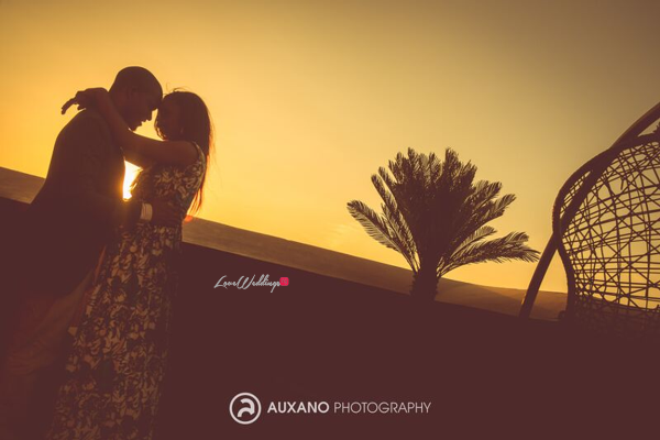 LoveweddingsNG Prewedding - Ikeoluwa & Seyi Auxano Photography33