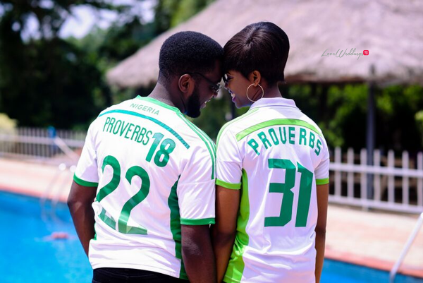 LoveweddingsNG Traditional Prewedding Shoot - Modupe and Ope Debola Styles28