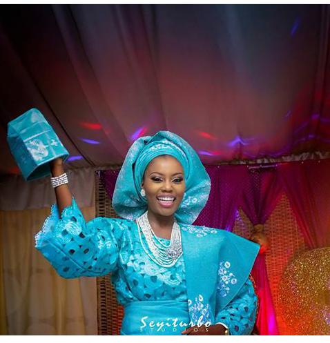 LovivaENT Nigerian Wedding Coordinator - LoveweddingsNG3