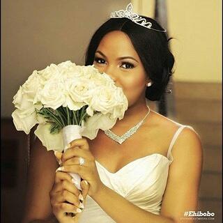 LovivaENT Nigerian Wedding Coordinator - LoveweddingsNG5