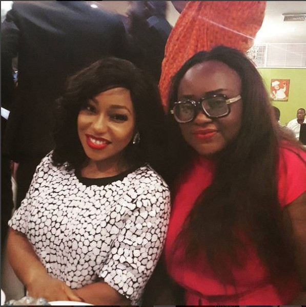 Susan Peters Wedding Pictures LoveweddingsNG - Rita Dominic and Emem Isong