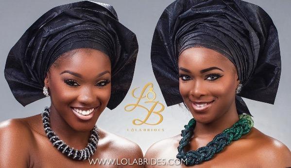 Lola Brides Shoot LoveweddingsNG16