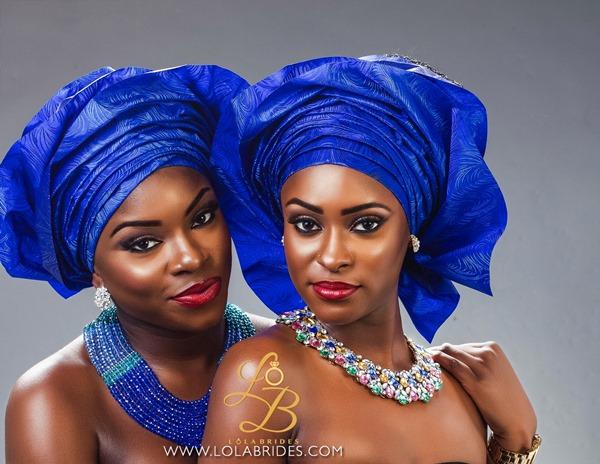 Lola Brides Shoot LoveweddingsNG4