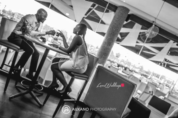 LoveweddingsNG Onomen & Ambrose Pre Wedding Auxano Photography12