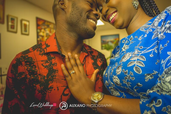 LoveweddingsNG Onomen & Ambrose Pre Wedding Auxano Photography15