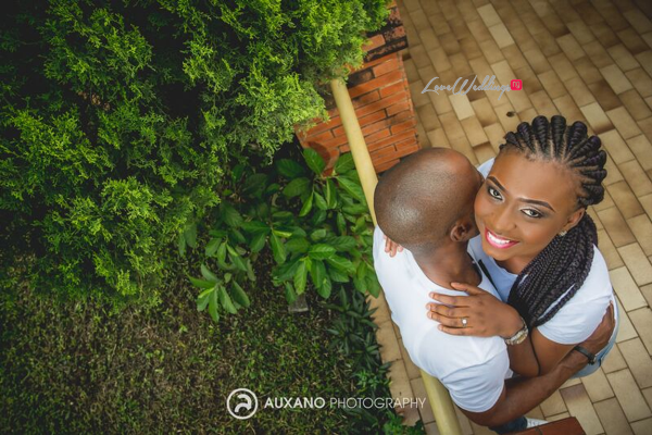 LoveweddingsNG Onomen & Ambrose Pre Wedding Auxano Photography6