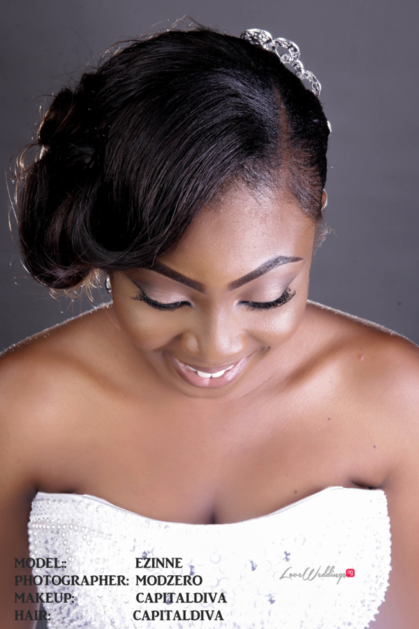 Nigerian Bridal Shoot - Modzero CapitalDiva LoveweddingsNG3