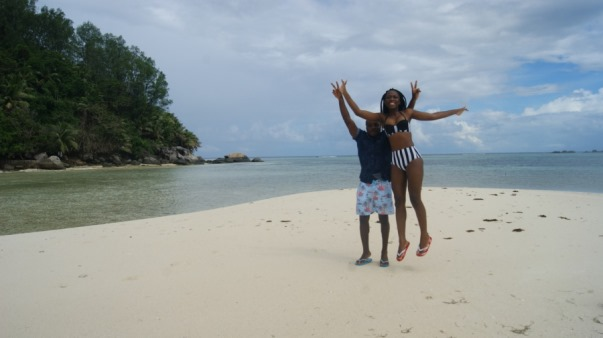 Nigerian Honeymoon Destination Seychelles LoveweddingsNG Naija Nomads15