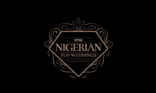 Nigerian Top Weddings - LoveweddingsNG