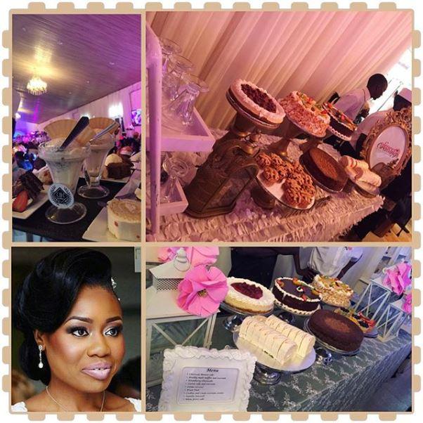 Uche Okonkwo and Kachi Asugha Wedding LoveweddingsNG10