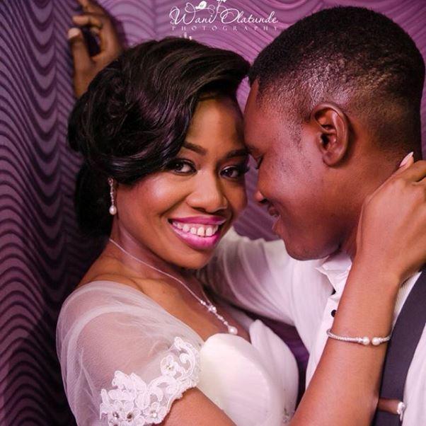 Uche Okonkwo and Kachi Asugha Wedding LoveweddingsNG13