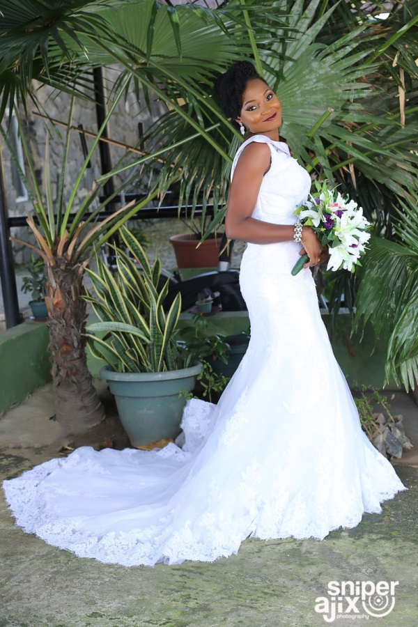 Yes I Do Bridal Shoot - LoveweddingsNG15