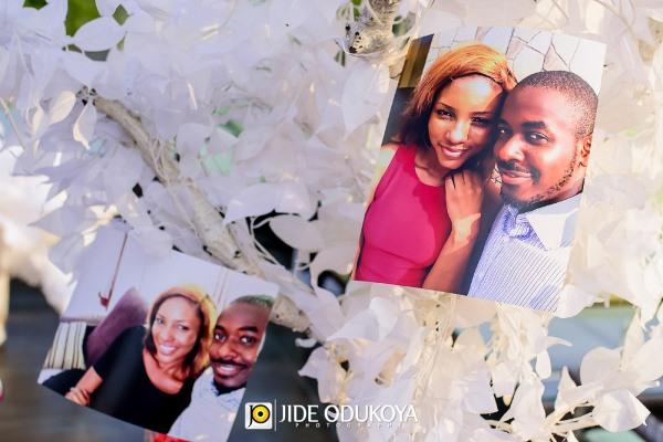 Lovebugs Nigerian Christmas Inspired Proposal - LoveweddingsNG 10