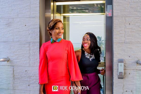 Lovebugs Nigerian Christmas Inspired Proposal - LoveweddingsNG 13