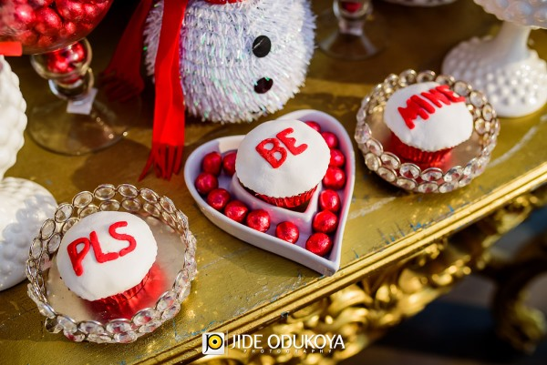 Lovebugs Nigerian Christmas Inspired Proposal - LoveweddingsNG 3