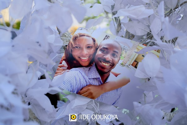 Lovebugs Nigerian Christmas Inspired Proposal - LoveweddingsNG 9