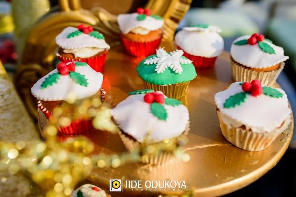 Lovebugs Nigerian Christmas Inspired Proposal - LoveweddingsNG