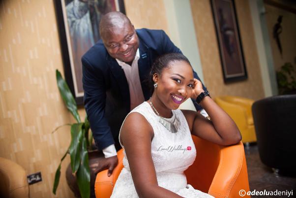 Nigerian Engagement Session - Oluwatosin and Imoleayo LoveweddingsNG Adeolu Adeniyi 4