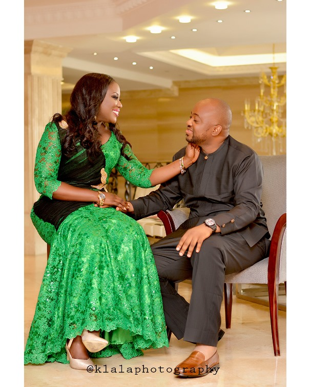 Nigerian Pre Wedding Shoot - Simi and Tomi Klala Photography LoveweddingsNG 23