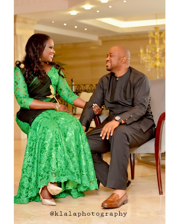 Nigerian Pre Wedding Shoot - Simi and Tomi Klala Photography LoveweddingsNG 24
