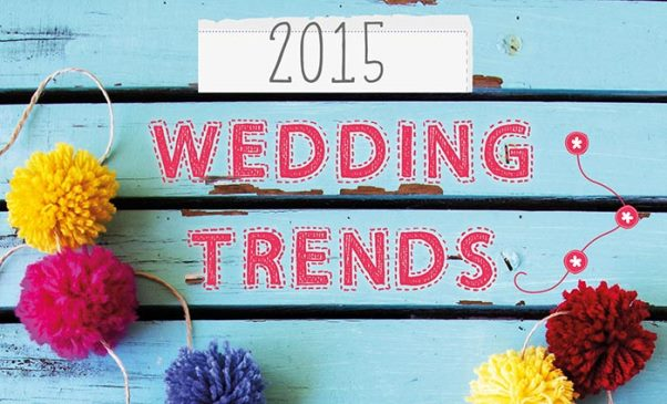 Nigerian Wedding Trends 2015: The Solange Inspired Pose, Bye Heels, Hello Bridal Sneakers, Share A Coke & More