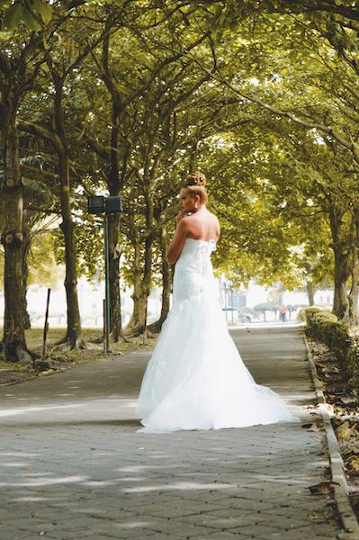 Elizabeth & Lace Fairytale Bridal Shoot LoveweddingsNG 6