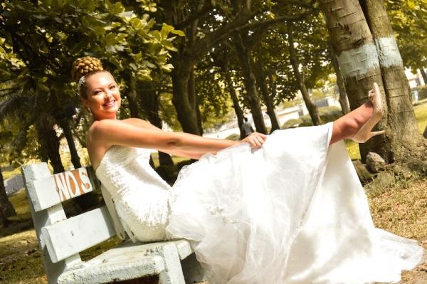 Elizabeth & Lace Fairytale Bridal Shoot LoveweddingsNG 7
