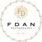 FDan Photography