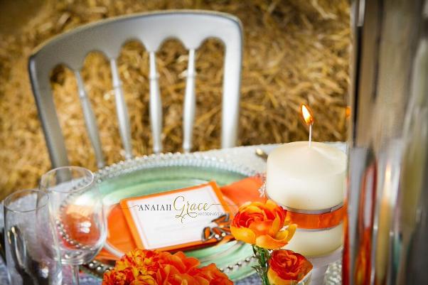 London Wedding Decor Anaiah Grace Events - Perfect Imperfections LoveweddingsNG 23