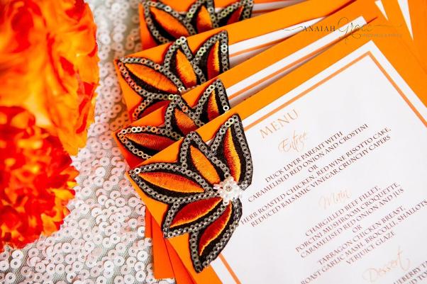 London Wedding Decor Anaiah Grace Events - Perfect Imperfections LoveweddingsNG 26