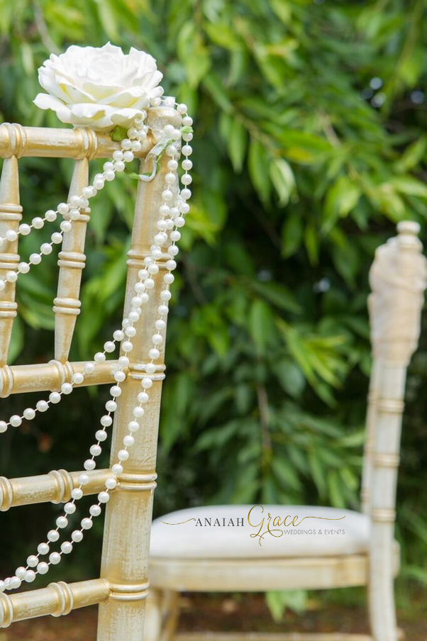 London Wedding Decor Anaiah Grace Events - Perfect Imperfections LoveweddingsNG 36