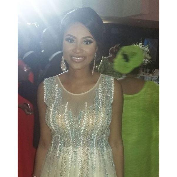 Jumai Shaba Adekunle Rosiji Wedding Dubai LoveweddingsNG 5