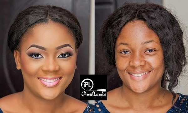 Before meets After | Stunning Makeovers – Volume 20