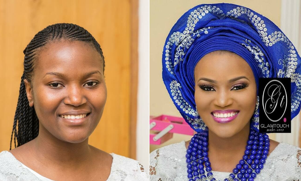 Before meets After | Stunning Makeovers – Volume 18