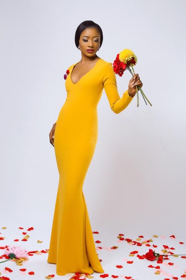 Nouva Couture Lady Valentina SS 16 LoveweddingsNG 12